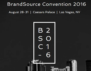 brandsource convention