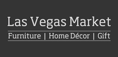Las Vegas Market / Furniture / Home Decor / Gift