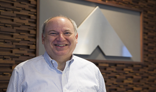 ... Outdoor By Ashley Made A Big Splash During Its Debut, Spearheaded By  Andy Sokol, The New Vice President Of Merchandising, Outdoor Furniture.