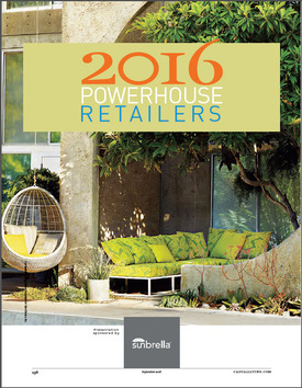 Powerhouse Retailers for 2016