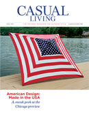 Casual living cover July 2016