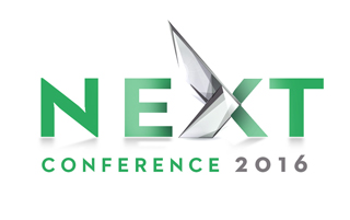 NEXT Conference logo_small