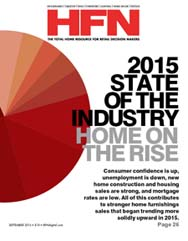 HFN Sept2016 PageOne