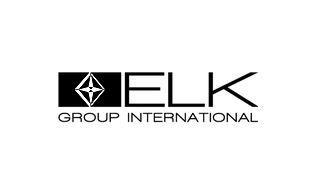 Elk Group International logo