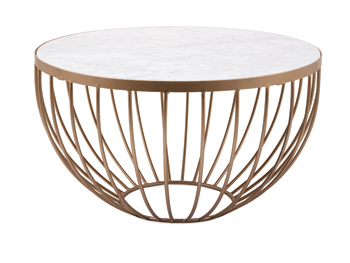 Nakasa_marble table