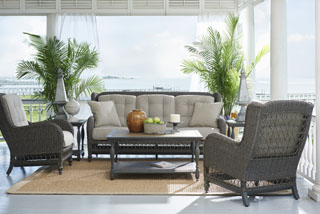 Sunvilla Launches Paula Deen Home Outdoor Collections