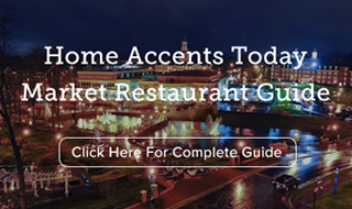 HAT restaurant guide_cover
