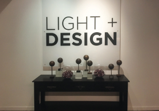 Dallas_Light and Design