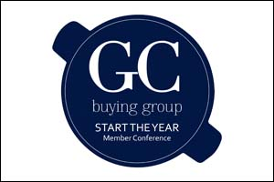 GC Start of Year logo