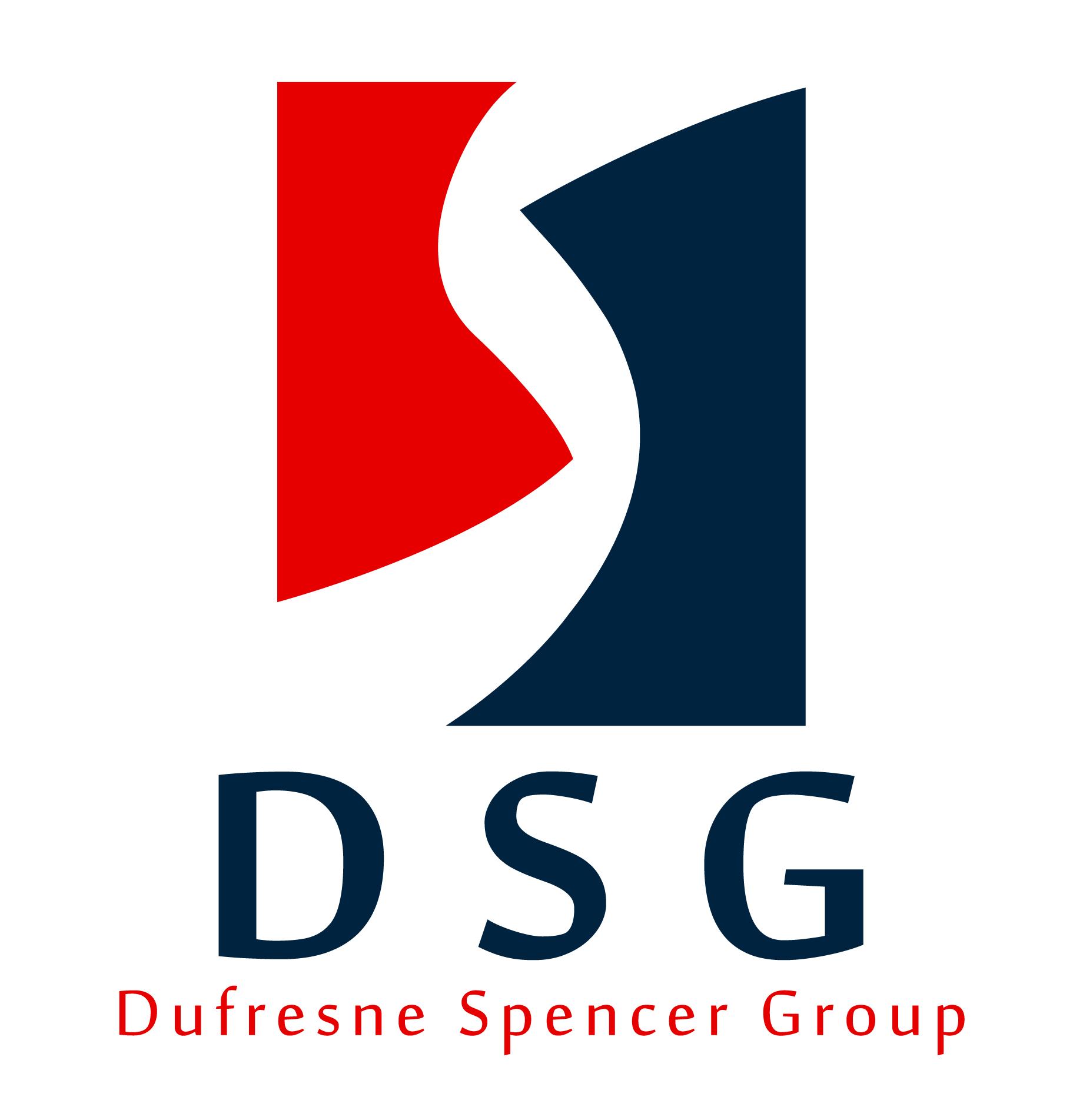 Ashley Homestores: DSG Buys Ashley HomeStores In Missouri, Arkansas