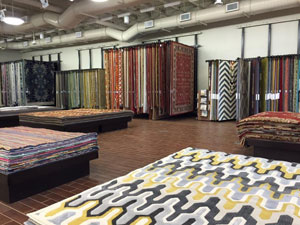 State Of The Marketplace Retailers Report Strong Rug Business