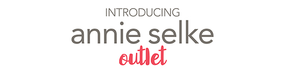 Annie Seke new outlet