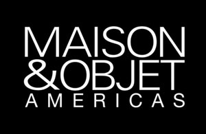 Maison & Objet is suspending its American and Asian shows.