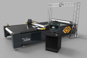 Gerber AutoMatch Increases Throughput by 75%; Cuts Labor Costs in Half