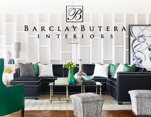 Design Icon Barclay Butera Is Opening His Fourth Showroom In Corona Del  Mar, Calif. Barclay Butera Interiors Currently Has Showrooms In Hollywood  And ...