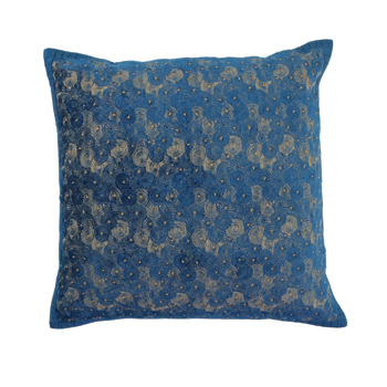 Orchids America_Labyrinth pillow