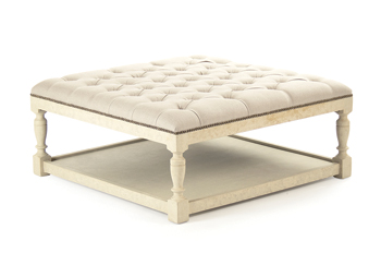 Product Of The Day Zentique Home Accents Today
