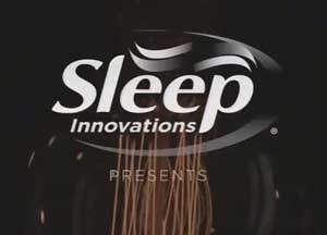 Sleep Innovations