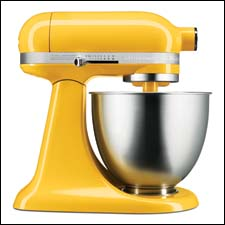 KitchenAidArtisanMini