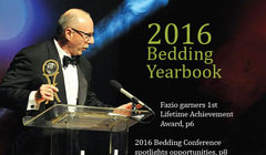 Bedding Yearbook