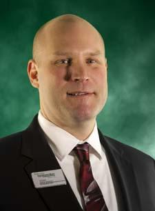Tony Boldt Named Nebraska Furniture Mart President And Coo