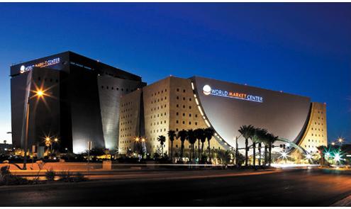 Ordinaire Las Vegas Market