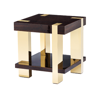 Interlude_accent table