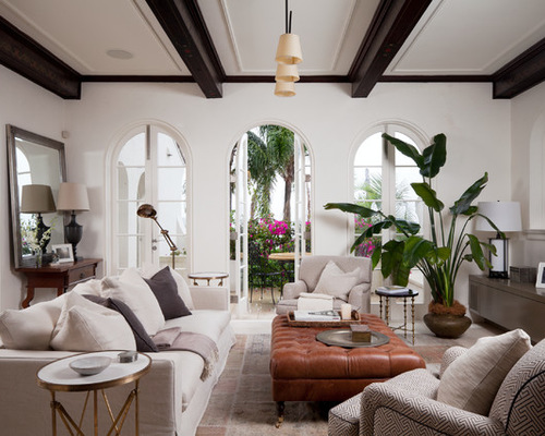 Decorating Trends: A new Houzz survey shows what homeowners want ...
