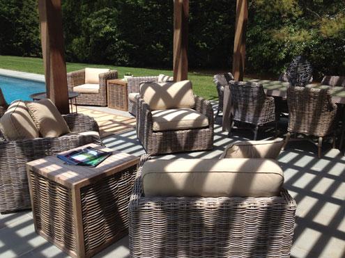 libby langdon - Libby Langdon Furniture