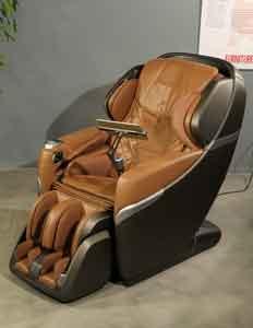 cozzia qi - Cozzia Massage Chair