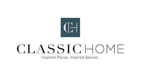 Classic home unveils new brand concept furniture today for Progressive house classics