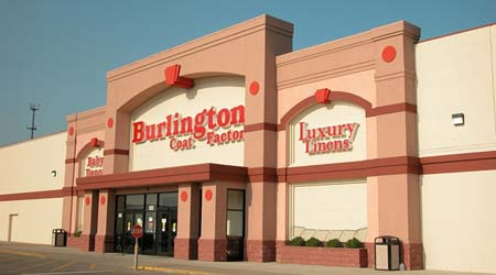 Burlingtonstorefront4x2