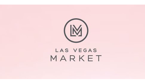 Las Vegas Market to Host Gift for Life Fundraiser | Gifts & Dec