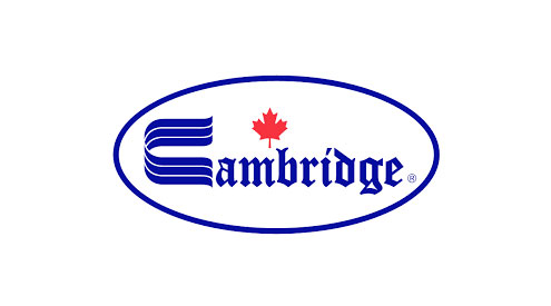 Cambridge Towel
