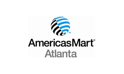 Design Group Gathers at AmericasMart Atlanta for Fall Design Week
