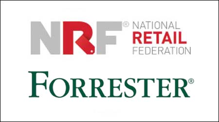 NationalRetailFederation ForresterReseach