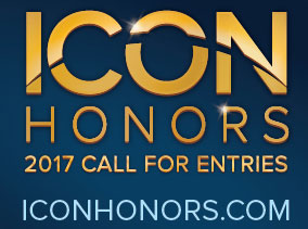 ICONs Call for Entries