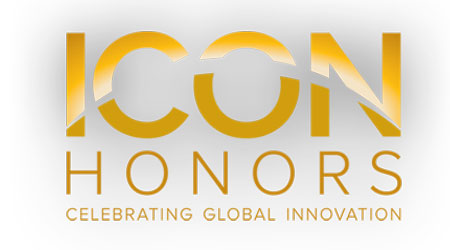 Icon Awards