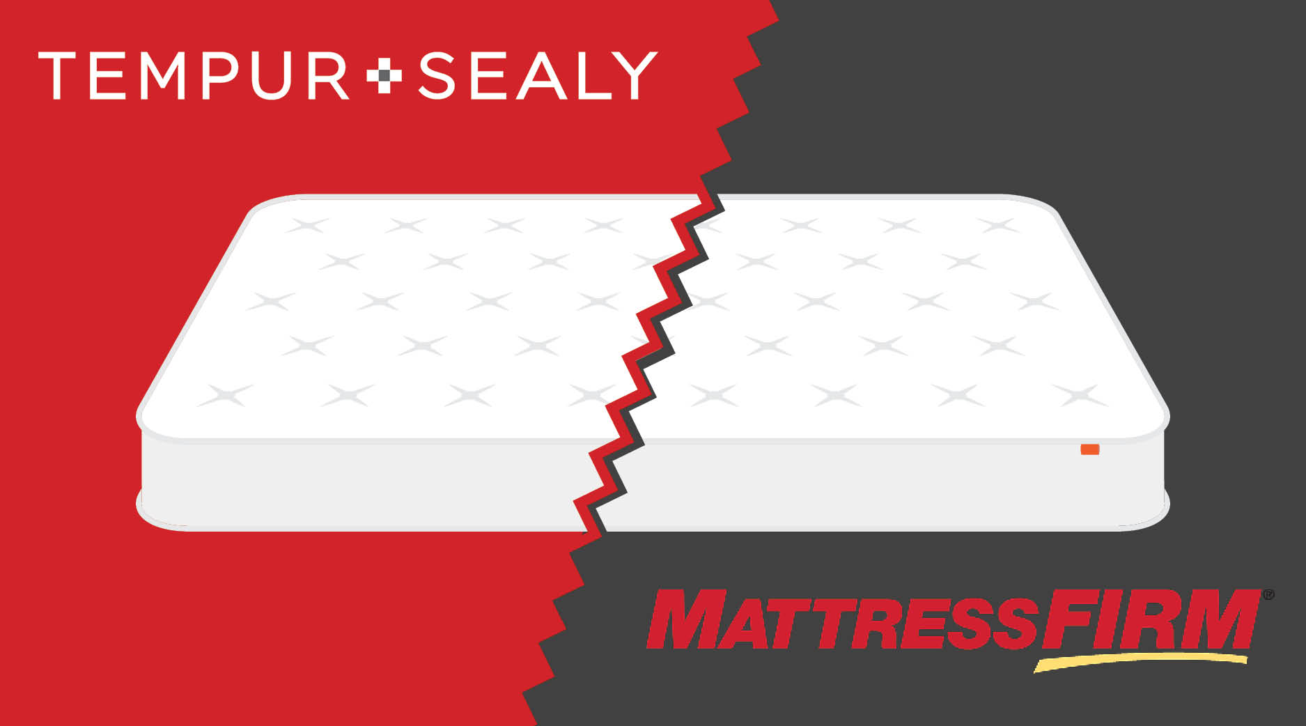 Tempur Sealy_Mattress Firm