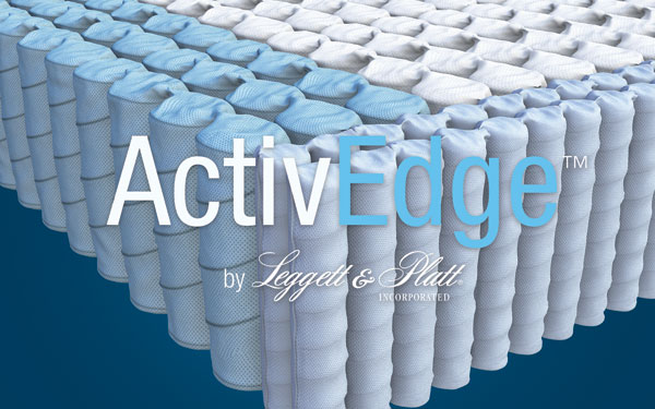Activedge from Leggett & Platt