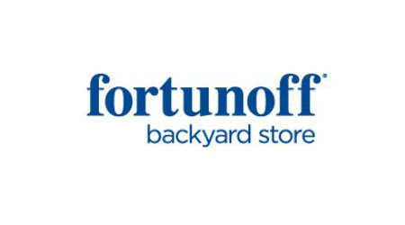 Fortunoff Backyard Store Announced The Election Of Curt Littlejohn To The  Office Of President Effective Immediately. Littlejohn, Who Was Elected  President ...