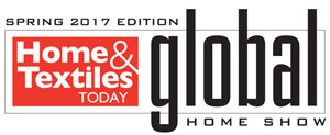 Global Home Show 2017