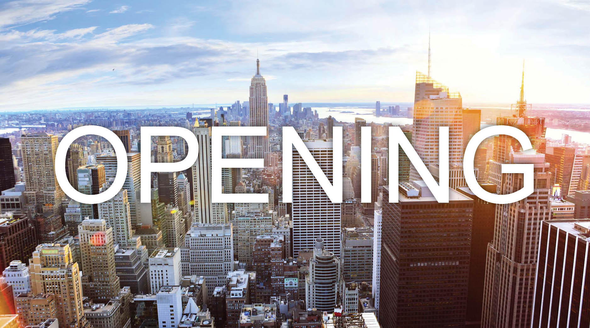 Reverie to open Innovation Center in N.Y.