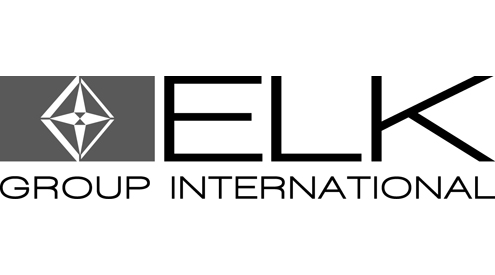 Atlanta the georgia department of economic development gdecd announced that elk group international headquartered in nesquehoning pa and a premiere