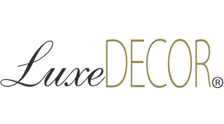Luxedecor Offers Collections From Over 300 Popular Brands Casual