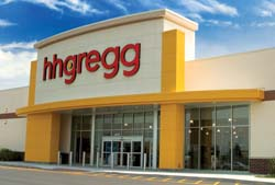 hhgregg files for bankruptcy home furnishings news compare prices of flat screen tvs read flat screen tv