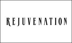 Rejuvenation logo  sc 1 st  Home Furnishings News & Williams-Sonomau0027s Rejuvenation Debuts in New York | Home ... azcodes.com