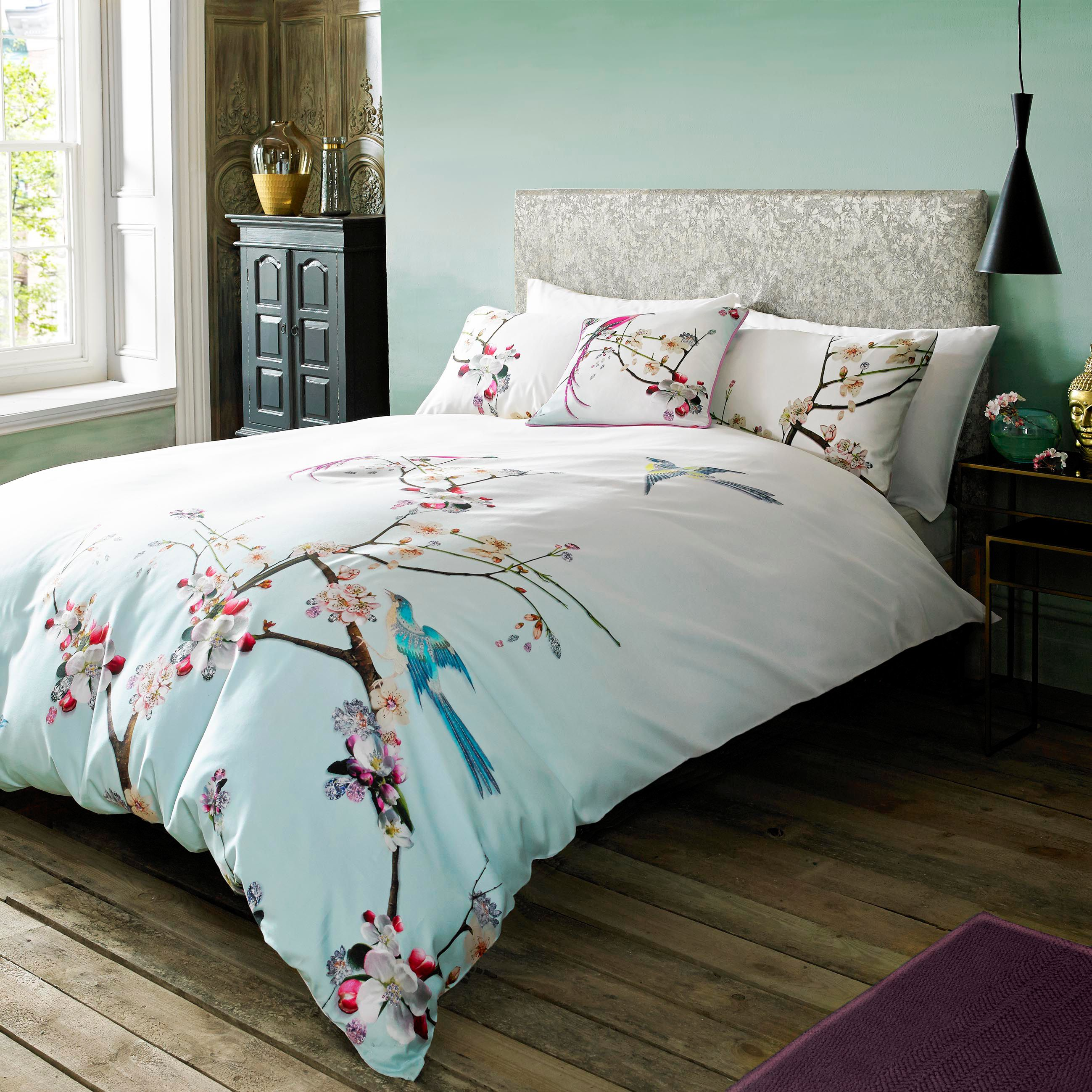 Ted Baker London bedding. Ted Baker London bedding makes U S  debut   Furniture Today