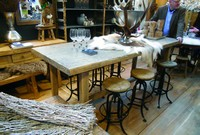 A tale of two markets, Germany\'s Ambiente offers mix of furniture ...