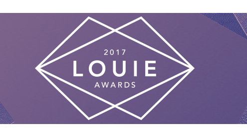 Greeting card association announces louie award finalists gifts dec washington dc the greeting card association gca announced finalists in its louie awards the industrys ultimate awards competition recognizing m4hsunfo